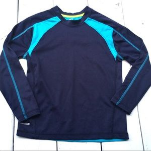 Other - Dri fit Long Sleeve Size 8